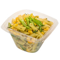 Salad Pasta 250g