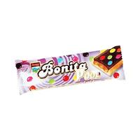 Bonita Saray Pool 25GR
