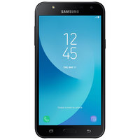 Samsung J7 Core Dual Sim 4G Black