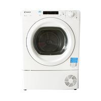 CANDY Dryer CS C8DG-S 8KG Condenser White