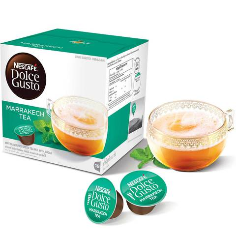 Nescafe-Dolce-Gusto-Marrakech-Tea-Coffee-Capsules-(16-Capsules,-16-Cups)