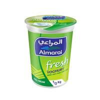 Almarai Fresh Yoghurt Full Fat 500 g