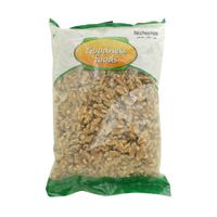 Goodness Foods Walnut Peeled Halves 1kg