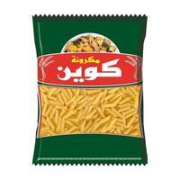 Queen Penne Pasta - 350 gm
