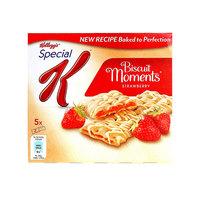 Kelloggs Special K Strawberry 125g
