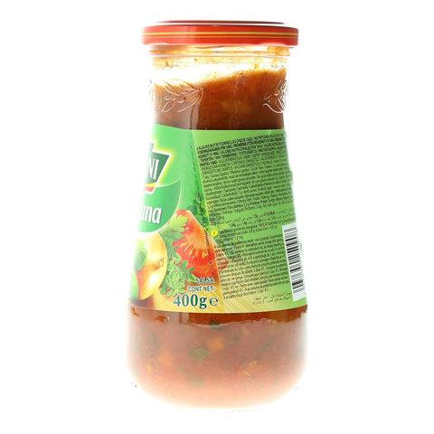 Panzani-Napoletana-Tomato-Sauce-Prepared-From-Olive-Oil-400g