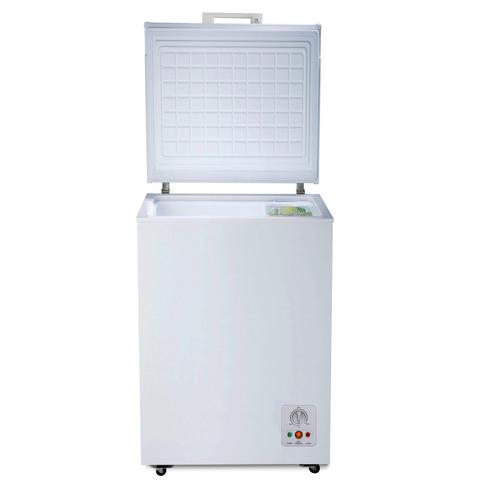 Daewoo-Chest-Freezer-130-Liter-DCF-150