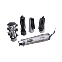 Babyliss 2735 E Hair Styler Rotating Brush