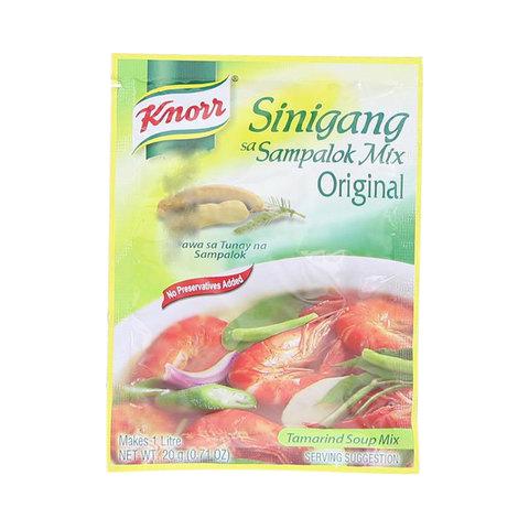 Knorr-Sinigang-Original-20g