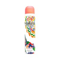 Malizia Deodorant For Women Amour Spray 100ML