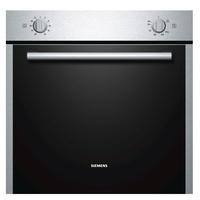 Siemens Built-In Oven HG10LG050M 60CM