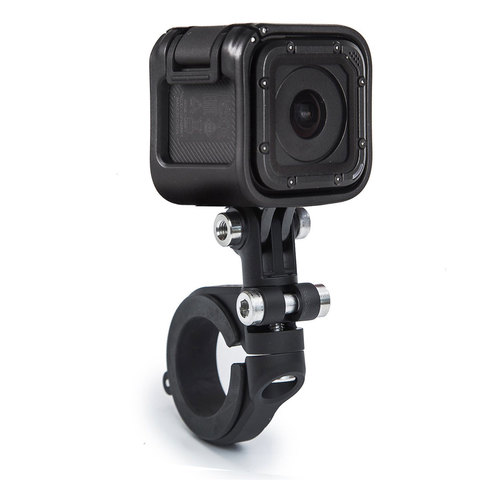 GoPro-Handle-Bar-Mount-GCHM30-for-Action-Camera