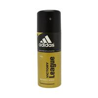Adidas Deodorant Fusion Victory League 150ML