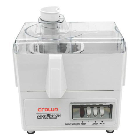 Crownline-Juice-Extractor-FP-165