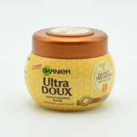 Ultra Doux Honey Treas Mask 300 ml