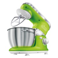 SENCOR Kitchen Machine STM 3621 700 Watt Green