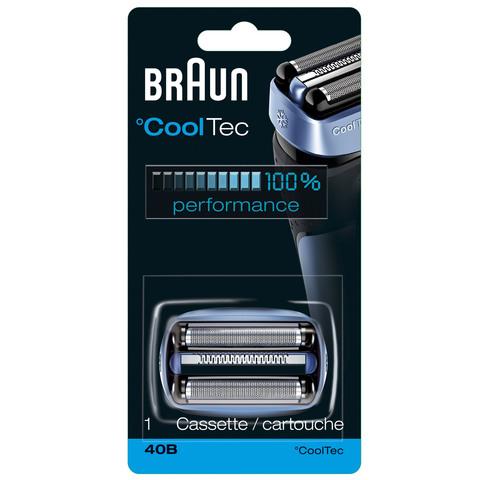 Braun-Foil-+-Cutter-40BCOOLTEC