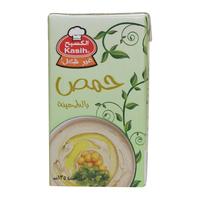 Kasih Hummus 135g
