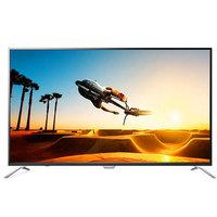 Philips UHD TV 55