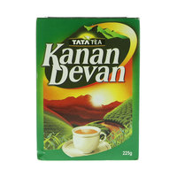 Tata Tea Kanan Devan 225g