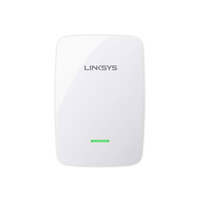 Linksys Wifi Range Extender N600 RE4100W