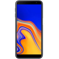 Samsung J6 Plus 2018 (J610F) Dual Sim 4G 32GB Black