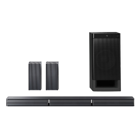 Sony-Soundbar-HT-RT3-5.1CH-Home-Cinema-System-With-Bluetooth