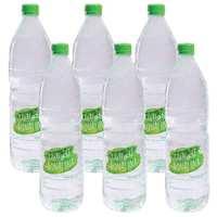 Aqualina Water 1.5 Liter 6 Pieces
