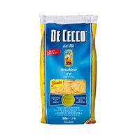 De Cecco Pasta Spagetti 500GR