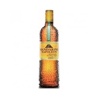 Mandarine Napoleon 38% Alcohol Liqueur 70CL