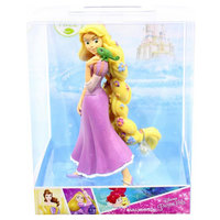 Bullyland Disney Princess Rapunzel Single Pack