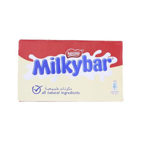 Nestle-Milky-Bar-Chocolate-648g
