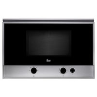 Teka Built-In Microwave MS 622 BI 60CM