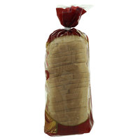 International Royal Bakery Large White Sliced Bread 625g