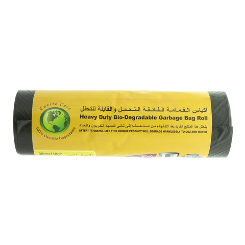 Enviro-Care-Heavy-Duty-Bio-Degradable-Garbage-Bag-Roll-(90Cmx110Cm)-60-Gallons