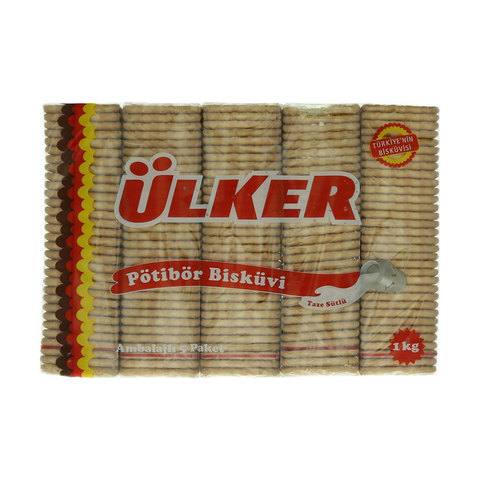 Ulker-with-Fresh-Milk-Biscuits-1kg