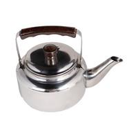 ديكا إبريق شاي يو سعة 2 لتر