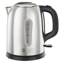 Russell Hobbs Kettle 23760 Conistone