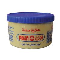 Aoun Plain Halawa 454GR