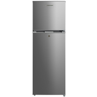 Westpoint 250 Liters Fridge WNMN2516ERI