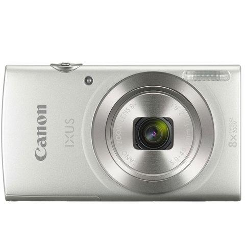 Canon-Camera-IXUS-175-Silver
