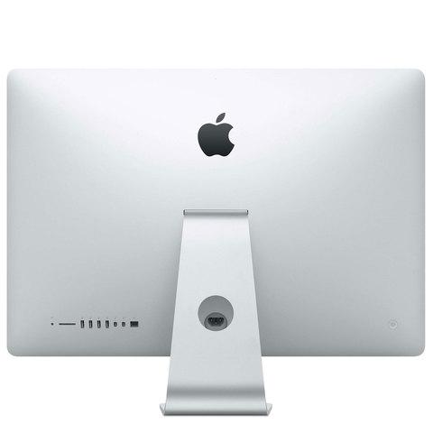 "Apple-iMac-i5-3.2Ghz,8GB-RAM,1TB-Hard-Disk,-Retina-5K-Display-27"""""