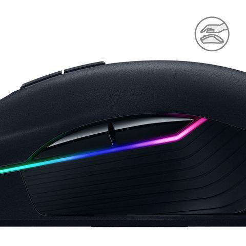 Razer-Gaming-Mouse-Pad-Mat-Destructor-2-Hard-Raz