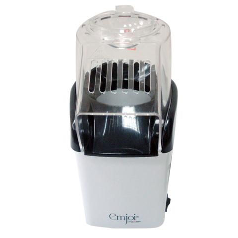 Emjoi-Popcorn-Maker-UEPM-282