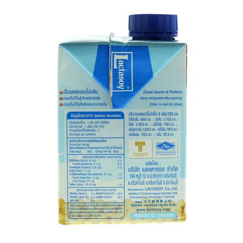 Lactasoy-UHT-Soy-Milk-Original-Classic-500ml-