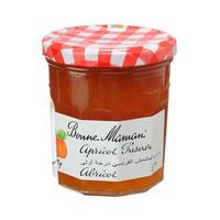 Bonne Maman Apricot 375GR
