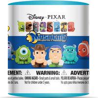Mash'Ems Disney Pixar - Toy Story - Capsule