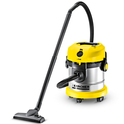 Karcher-Vacuum-Cleaner-VC-1.800