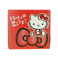 Hello Kitty Tissues 56