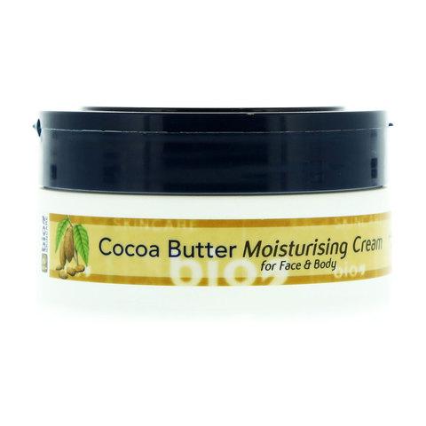 Bio-Skincare-Cocoa-Butter-Moisturising-Cream-250ml